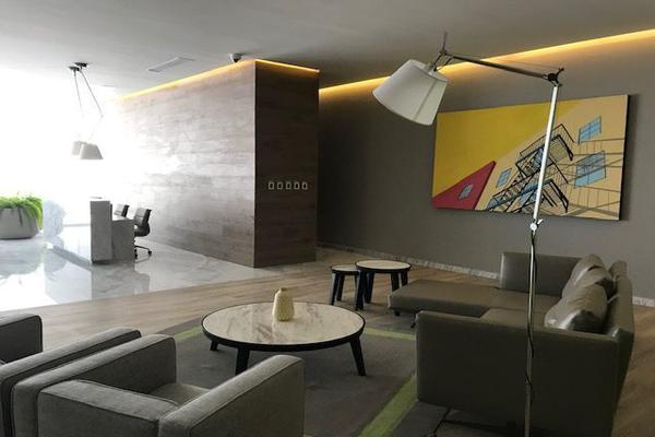 Foto de oficina en venta en  , centro sur, querétaro, querétaro, 18422362 No. 05