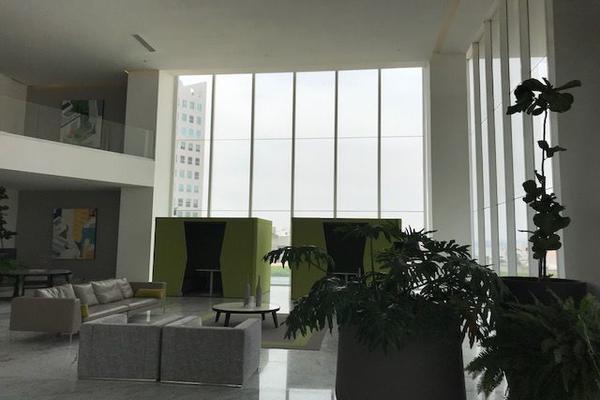Foto de oficina en venta en  , centro sur, querétaro, querétaro, 18422362 No. 18