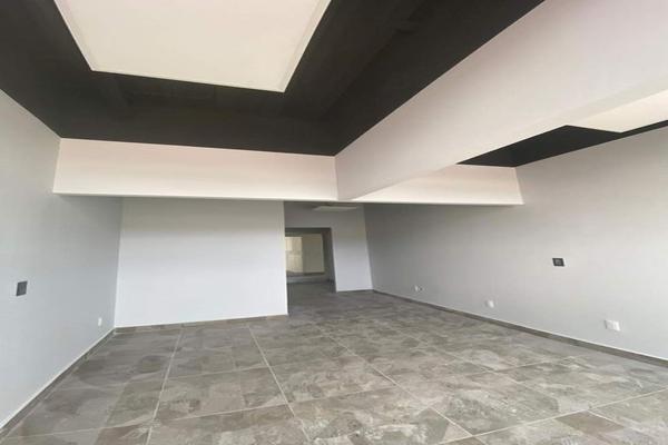 Foto de oficina en venta en . ., centro sur, querétaro, querétaro, 20172558 No. 03