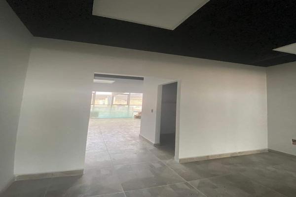 Foto de oficina en venta en . ., centro sur, querétaro, querétaro, 20172558 No. 06