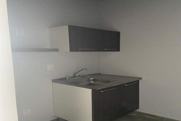 Foto de oficina en venta en . ., centro sur, querétaro, querétaro, 20172558 No. 08
