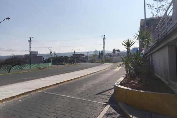 Foto de local en renta en  , centro sur, querétaro, querétaro, 2703922 No. 03