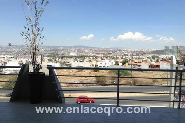 Foto de local en renta en  , centro sur, querétaro, querétaro, 3230229 No. 04