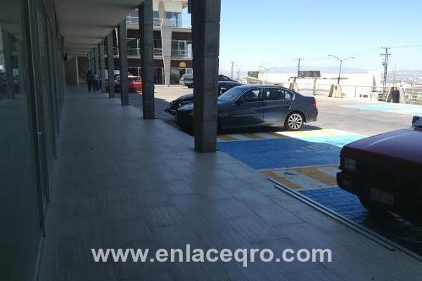 Foto de local en renta en  , centro sur, querétaro, querétaro, 3230229 No. 06