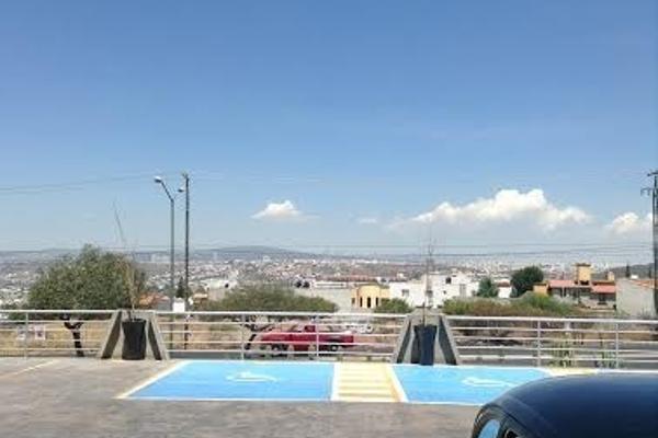 Foto de local en renta en  , centro sur, querétaro, querétaro, 3231093 No. 03
