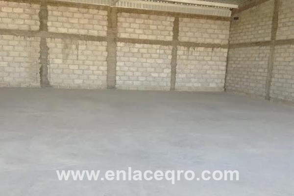 Foto de local en renta en  , centro sur, querétaro, querétaro, 3231093 No. 04