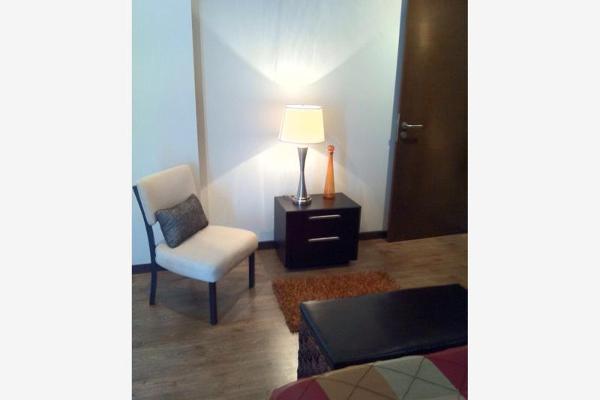Foto de departamento en venta en  , centro sur, querétaro, querétaro, 4269635 No. 11