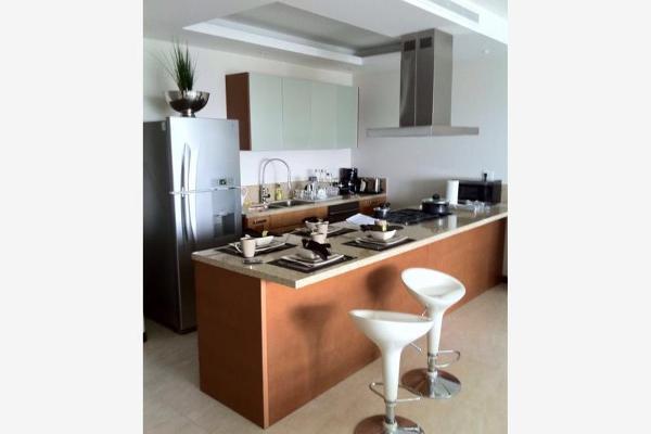 Foto de departamento en venta en  , centro sur, querétaro, querétaro, 4269635 No. 19