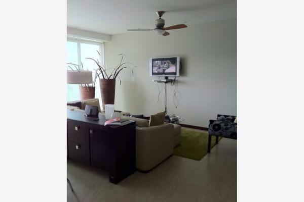Foto de departamento en venta en  , centro sur, querétaro, querétaro, 4269635 No. 20
