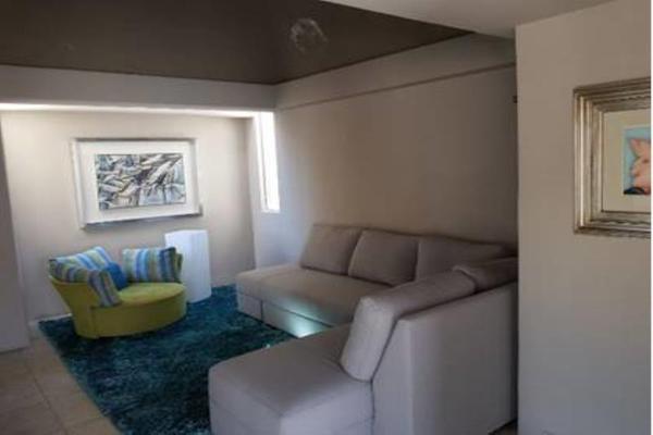 Foto de casa en renta en  , centro sur, querétaro, querétaro, 6187892 No. 03