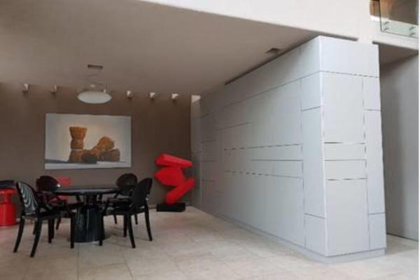 Foto de casa en renta en  , centro sur, querétaro, querétaro, 6187892 No. 04