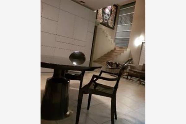 Foto de casa en renta en  , centro sur, querétaro, querétaro, 6187892 No. 05