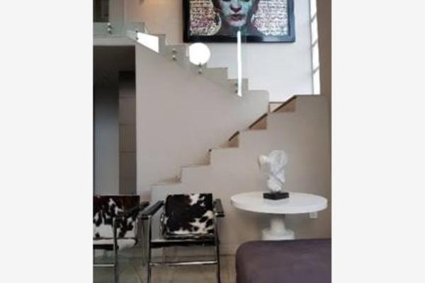 Foto de casa en renta en  , centro sur, querétaro, querétaro, 6187892 No. 06
