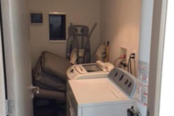 Foto de departamento en renta en  , centro sur, querétaro, querétaro, 7857163 No. 14