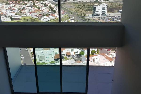 Foto de departamento en renta en  , centro sur, querétaro, querétaro, 8024731 No. 06