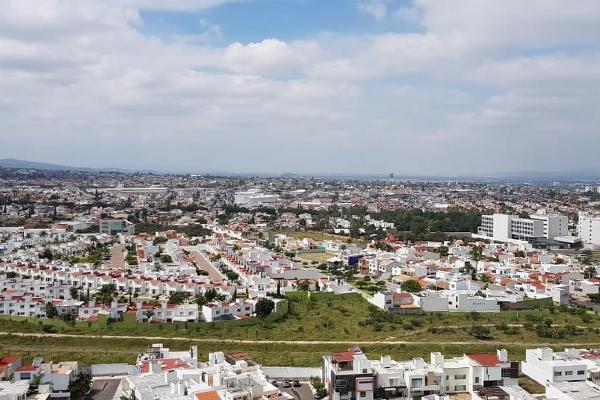 Foto de departamento en renta en  , centro sur, querétaro, querétaro, 8024731 No. 11