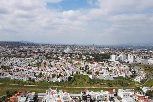 Foto de departamento en renta en  , centro sur, querétaro, querétaro, 8024806 No. 06