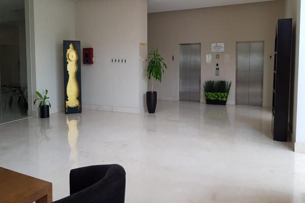 Foto de departamento en renta en  , centro sur, querétaro, querétaro, 8024806 No. 15