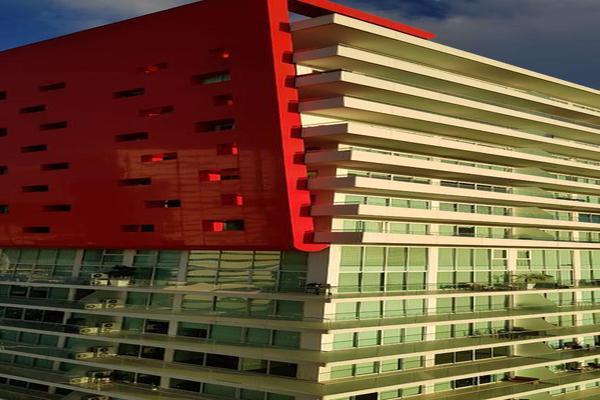 Foto de departamento en renta en  , centro sur, querétaro, querétaro, 8024806 No. 19
