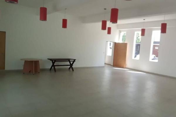 Foto de casa en renta en  , centro sur, querétaro, querétaro, 8861367 No. 11