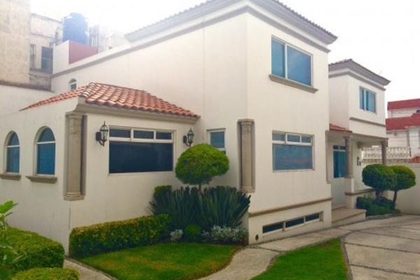 Casa en centro en venta id 1429841 - Casa en sabadell centro ...