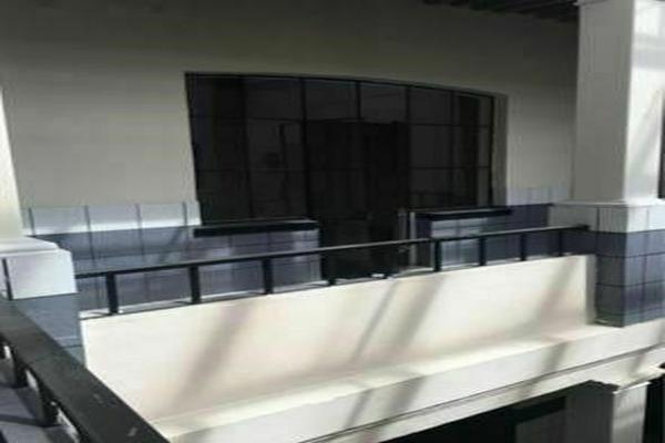 Foto de edificio en venta en  , centro, toluca, méxico, 20595030 No. 08