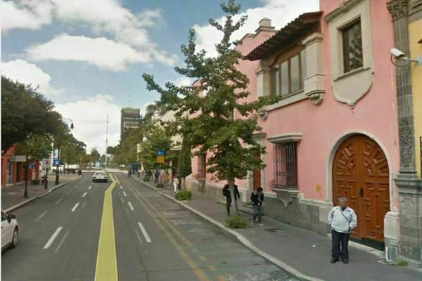 Foto de edificio en venta en  , centro, toluca, méxico, 20595030 No. 10