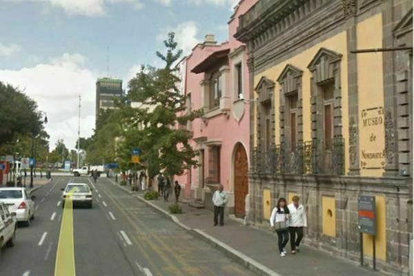 Foto de edificio en venta en  , centro, toluca, méxico, 20595030 No. 11