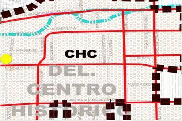 Foto de edificio en venta en  , centro, toluca, méxico, 20595030 No. 14