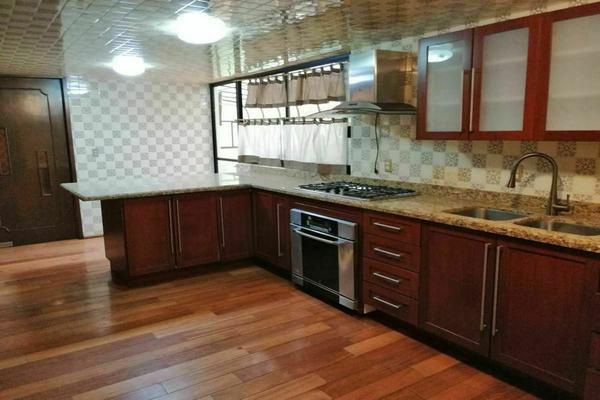 Foto de casa en venta en  , centro, toluca, méxico, 0 No. 06