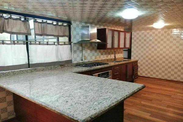 Foto de casa en venta en  , centro, toluca, méxico, 0 No. 07
