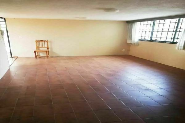 Foto de casa en venta en  , centro, toluca, méxico, 0 No. 10