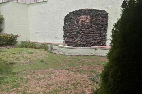 Foto de casa en venta en  , centro, toluca, méxico, 0 No. 18