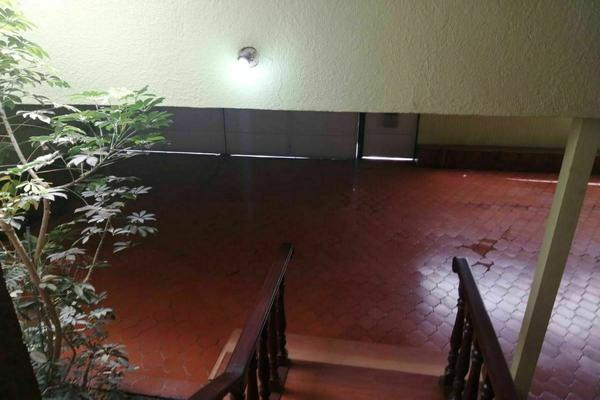 Foto de casa en venta en  , centro, toluca, méxico, 0 No. 21