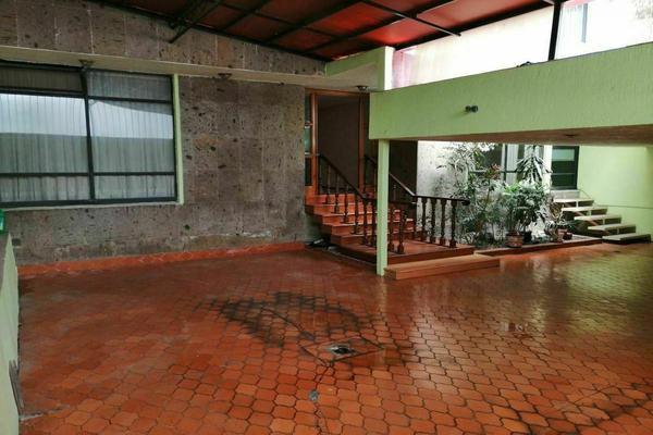 Foto de casa en venta en  , centro, toluca, méxico, 0 No. 22