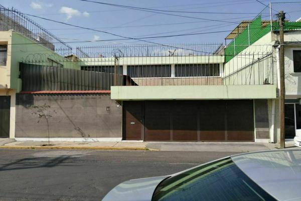 Foto de casa en venta en  , centro, toluca, méxico, 0 No. 24