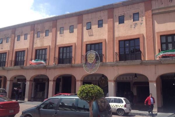 Local en Centro, en Renta - Propiedades.com