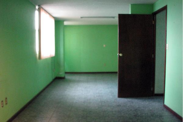 Foto de oficina en renta en  , centro, toluca, méxico, 2700828 No. 02