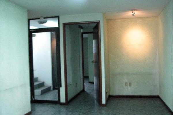 Foto de oficina en renta en  , centro, toluca, méxico, 2700828 No. 03