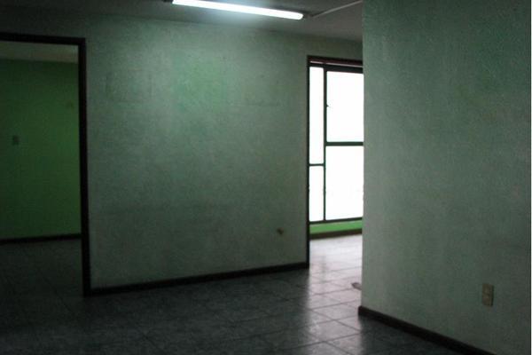 Foto de oficina en renta en  , centro, toluca, méxico, 2700828 No. 04