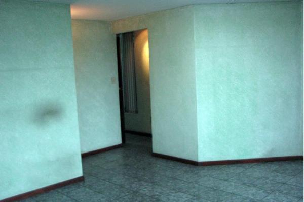 Foto de oficina en renta en  , centro, toluca, méxico, 2700828 No. 05