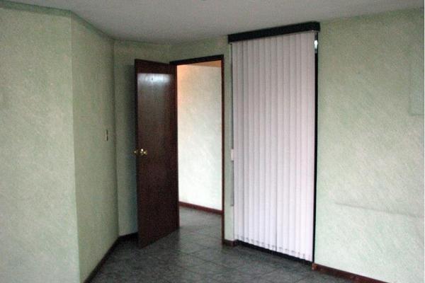 Foto de oficina en renta en  , centro, toluca, méxico, 2700828 No. 08