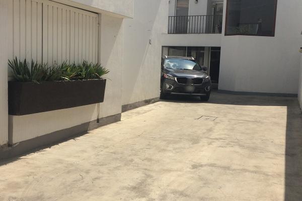 Foto de oficina en renta en  , centro, toluca, méxico, 3118870 No. 01