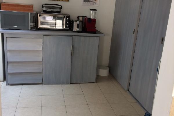 Foto de oficina en renta en  , centro, toluca, méxico, 3118870 No. 10