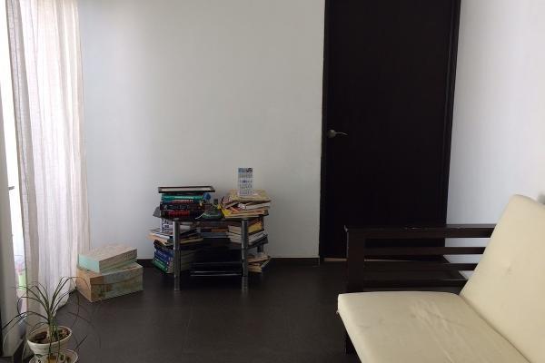 Foto de oficina en renta en  , centro, toluca, méxico, 3118870 No. 13