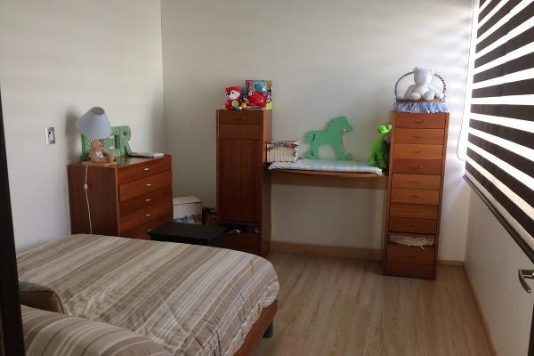 Foto de oficina en renta en  , centro, toluca, méxico, 3118870 No. 16