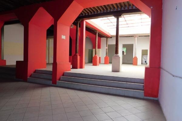 Local en Centro, en Renta en $30.000 - Propiedades.com