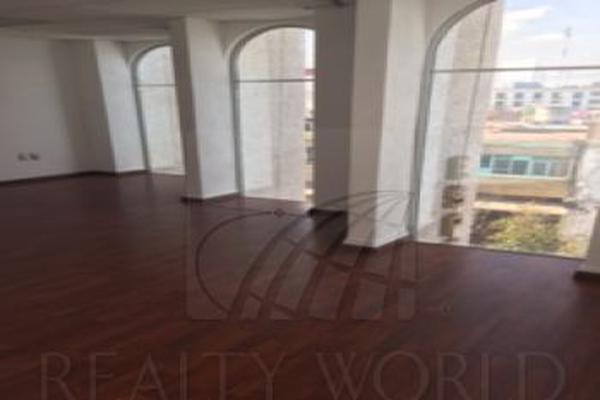 Foto de oficina en renta en  , centro, toluca, méxico, 3694721 No. 05