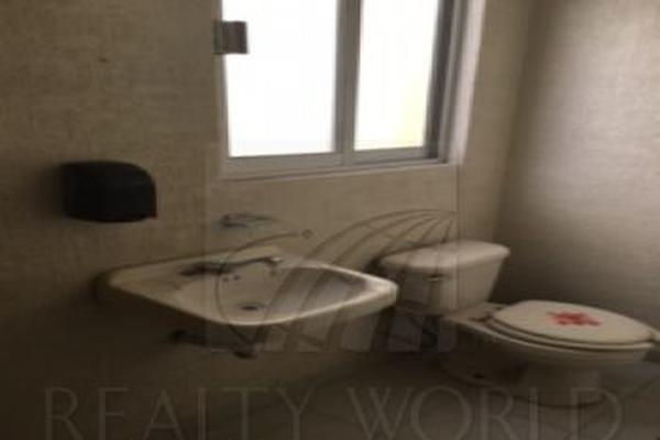 Foto de oficina en renta en  , centro, toluca, méxico, 3694721 No. 10