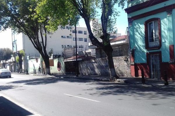 Foto de casa en venta en  , centro, toluca, méxico, 7918496 No. 02